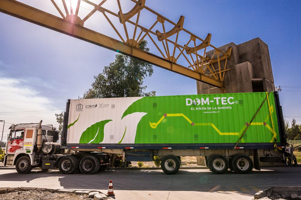 DOM-TEC-branding-abeeja