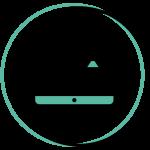 Iconos-servicios_Mesa de trabajo 1