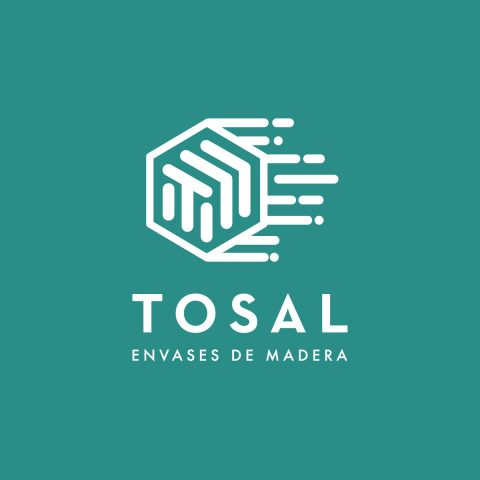 Branding Tosal