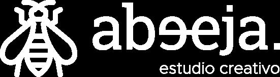 Abeeja – Estudio Diseño Gráfico