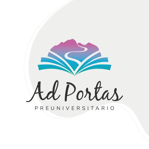 Branding Ad Portas