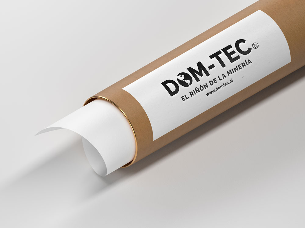 branding-DOMTEC-1