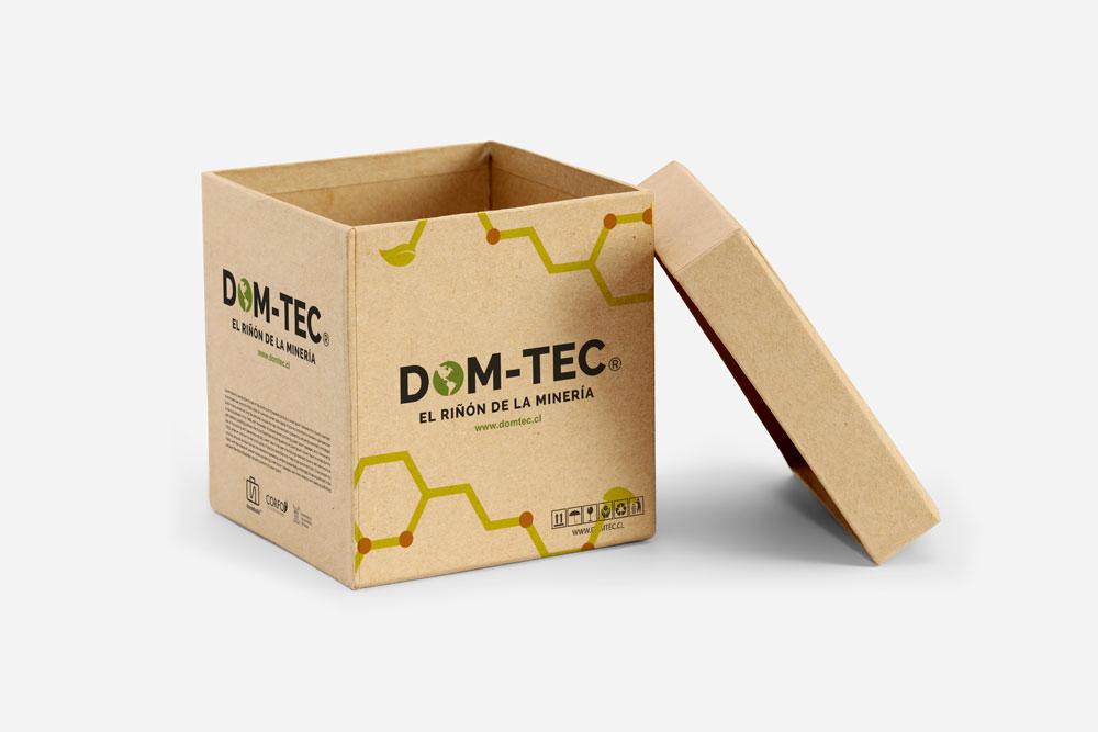 branding-DOMTEC-3