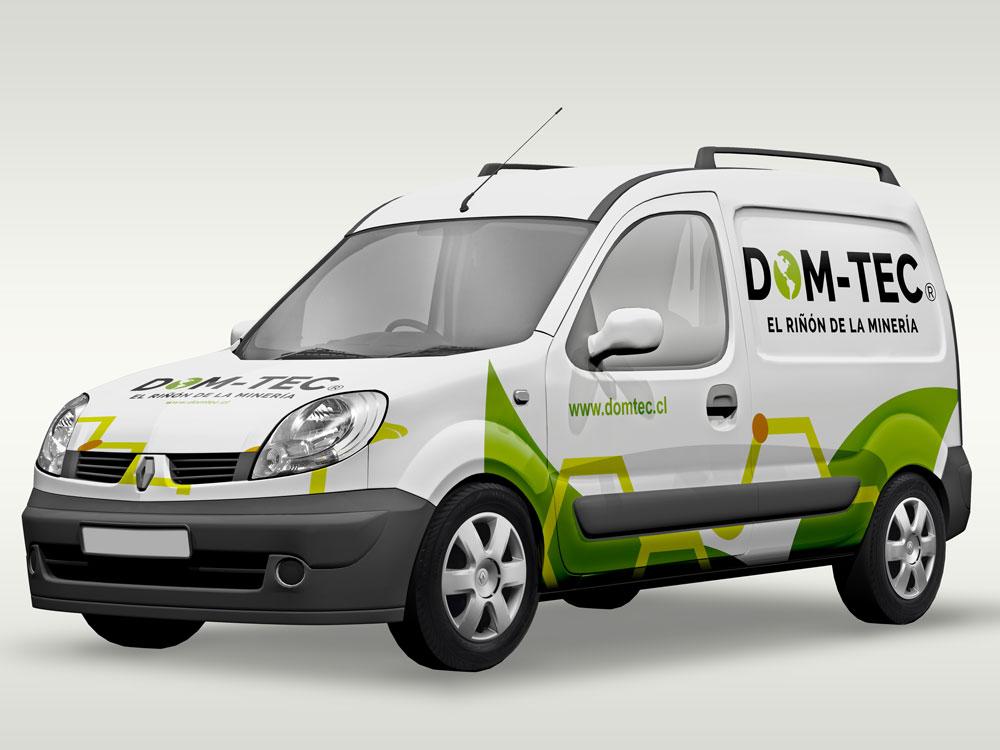 branding-DOMTEC-5