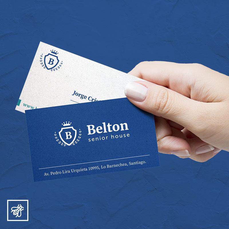 tarjetas-presentación